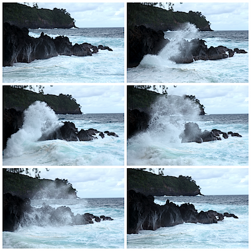Surf at Laupahoehoe 2.png